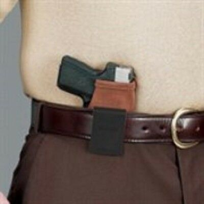Galco STO664 Stow-N-Go Inside The Pant Holster Sig-Sauer P938 RH