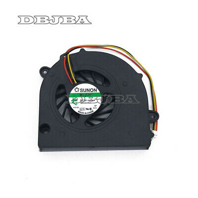 Cooling Fan For Acer aspire 5732 5732z 2930 4730 4730Z AD5105HX-GC3 @Lin