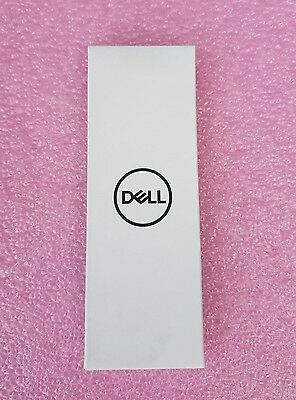 Dell W55CJ PN557W Bluetooth Active Stylus Pen