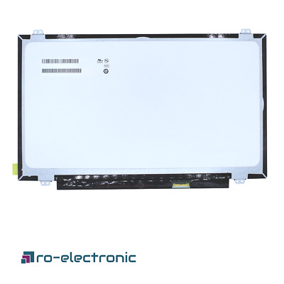 "Original Lenovo ThinkPad T440 T440s T440p IPS LED Display  14,0"" FHD matt"