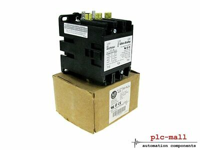 Allen Bradley 400-Dp50Na3 -New-