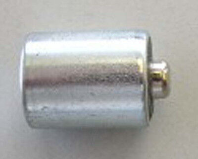 Indian AMI50 Moped Ignition Condensor D123-00-50