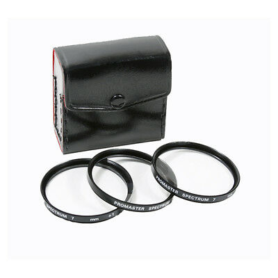 Promaster 67mm Close Up Filter Set