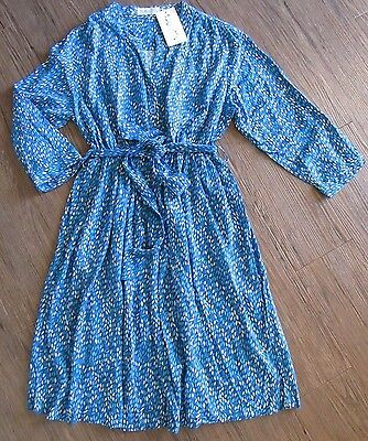 """""""eve Of Eden Maternity"""" Ladies Dress *new With Tags* Size 14"""