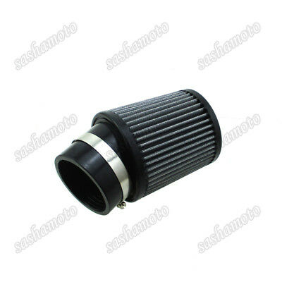 62mm Air Filter For Clone Engines Predator 212cc GX160 GX200 Mini Bike Go Kart