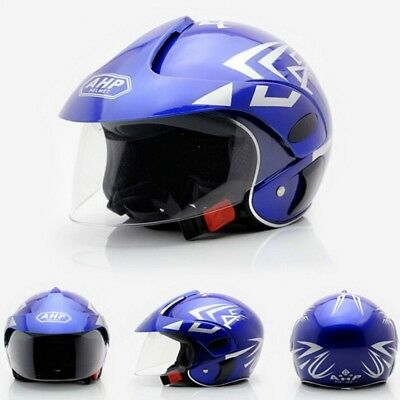 Baby Kids Childrens Boys Cycle Safety Crash Helmet Small Head Protection
