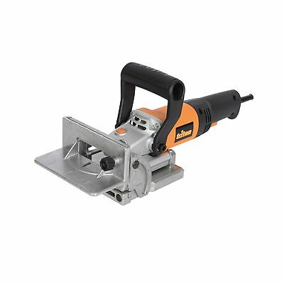 Triton TBJ001 760 W Biscuit Jointer -