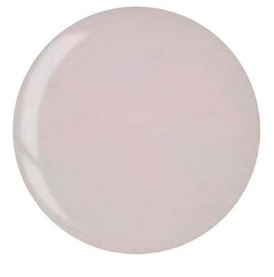Cuccio Acrylic Powder Dip Polish NEW SOPHISTICATION 14G BUBBLE BATH PINK 5572