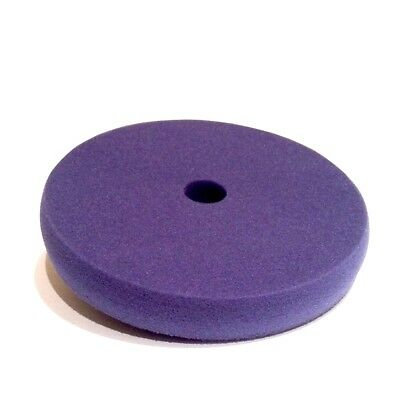 Scholl Concepts Blue Spider Polishing Pad 145mm