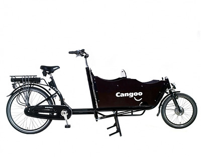 lastenrad cargobike 7 gang kindertransport trommelbremsen. Black Bedroom Furniture Sets. Home Design Ideas