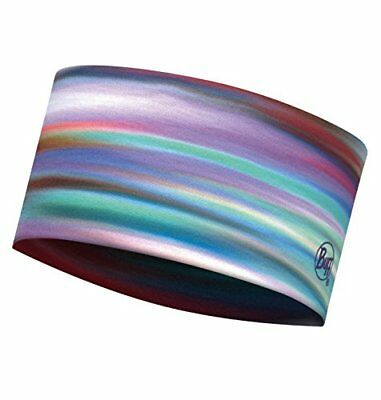 Buff Lesh Headband Buff - Multi-Coloured, One Size