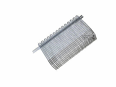 Biro Tenderizer Front Wire Comb, fits Biro Pro 9 - Sir Steak B301F NEW free ship