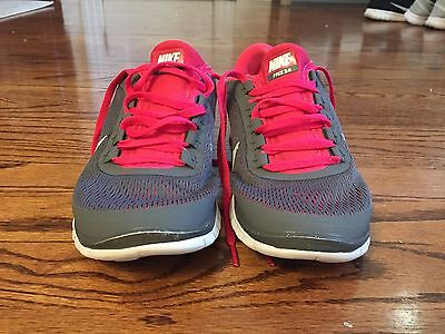 11dd22440b49 NIKE FREE 3.0 V5 Pnt Running Women s Shoes -  77.50