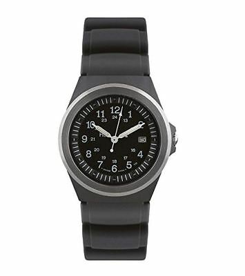 Traser H3 Military Type 3 P5900 Rubber Watch