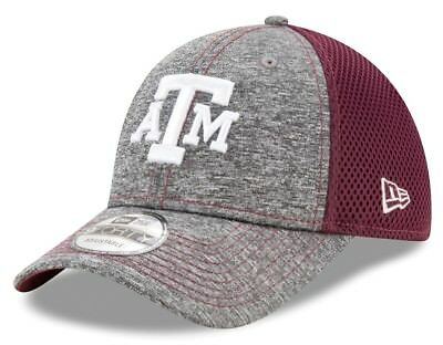 promo code 34ad5 bdfcd Texas A M Aggies New Era 9Forty NCAA