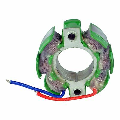 Stator For Yamaha YZ 250 1985 1986