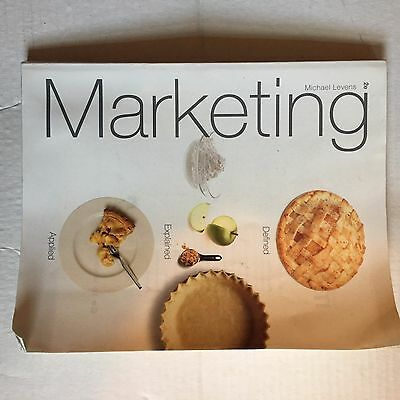 Michael levens marketing defined explained applied ebook best deal marketing defined explained applied 2nd edition by levens marketing defined explained applied by michael levens 2011 fandeluxe Gallery