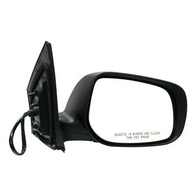 New TO1321104 For Toyota Corolla VAQ2 Front,Right Passenger Side DOOR MIRROR