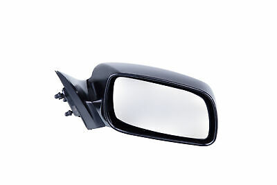 New Front,Right Passenger Side DOOR MIRROR For Toyota Avalon VAQ2 TO1321164