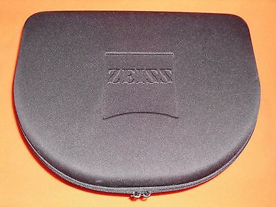 Carl Zeiss Meditec AG EyeMag Medical Loupe Pro S Optical System carry case only