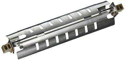 WR51X10055 Refrigerator Defrost Heater Heating Element For GE Hotpoint 725 Watts