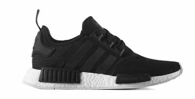 adidas NMD B-S79165 Mens Trainers~Originals~UK 8.5 to 11.5 Only