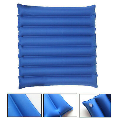 Medical Air Cushion Inflatable Seat Mattress Anti Hip Bedsore Office Home Car