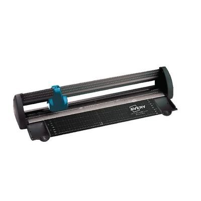 Avery Compact Trimmer A3 A3CT, 210x590x90mm (WxLxH) [AV13262]