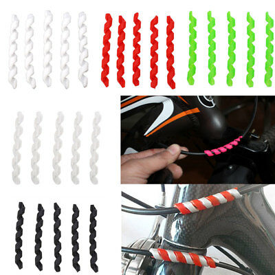 Bicycle Bike Frame Chain stay Tube Protection Sleeve Guard Pad Care Cover Guard