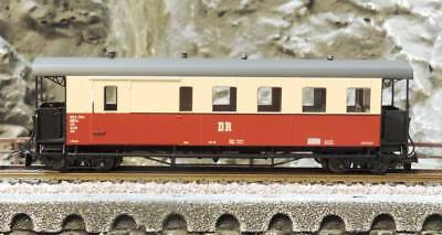 Tillig 13962 Packwagen DR