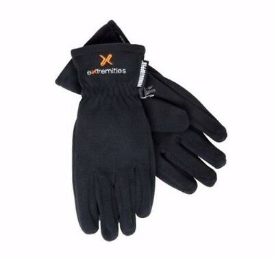 Extremities Windy Glove