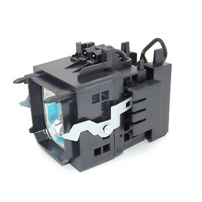 XL-5100 - Lamp With Housing For Sony XL-5100 KDS-R60XBR1 KDS-R50XBR1 KS-60R20...