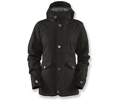 Bonfire Taylor Insulated Snow Jacket - Women's - Size S