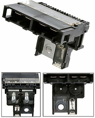 24380-79915 Genuine Positive Battery Terminal Fuse Link Connector for Nissan