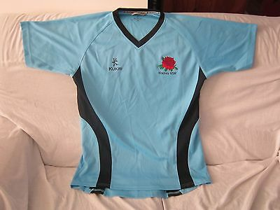 Nsw Hockey Shirt Good Size Small #4