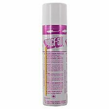 ACF-50 ANTI CORROSION MOTORCYCLE SPRAY PROTECTION ACF50 UK Supplier