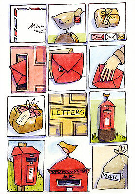 Wholesale Job Lot Blank A5 Greetings Cards - Retail @ £2.99  & Free Delivery