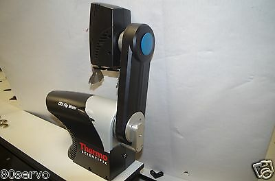 Thermo Scientific Robot Arm  Microplate Flip Mover