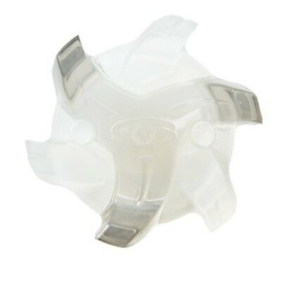 Softspikes Cyclone ICE Spikes, fast twist Gewinde, 16 Spikes