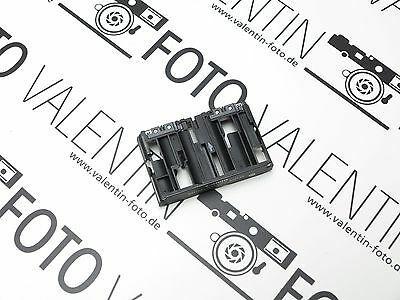 Canon Batterie Magazin BGM-E6 (Battery Magazine)