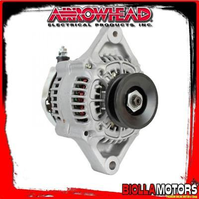 AND0453 ALTERNATORE ARCTIC CAT 700 Diesel 2009- 686cc 3206-303 -