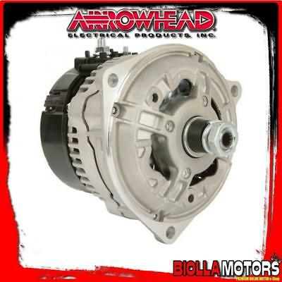 ABO0364 ALTERNATORE BMW R1100R 2001- 1085cc 0-123-105-001 Bosch System