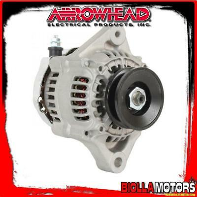 AND0285 ALTERNATORE KAWASAKI KAF950 Mule 4010 Diesel Trans 4x4 Realtree APG 2010