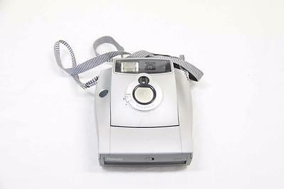 Vintage Polaroid 1200FF Camera #12279