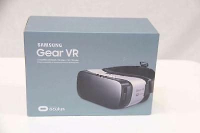 Samsung Gear VR Oculus for Note 5/S6 edge+/ S6 S6 Edge White New #12708