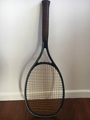 Spalding Tennis Racquet Model: GC-55