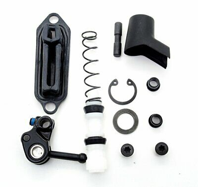 SRAM GUIDE RS Hydraulic Disc Brake Lever Internals Rebuild Parts Kit , VER. G2