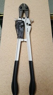 Holdon 750mm bolt cutters, HNB00139