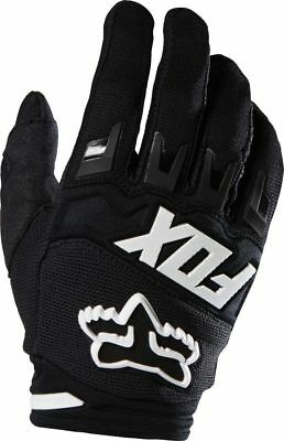 Fox Dirtpaw Race Handschuhe Youth (Kinder)