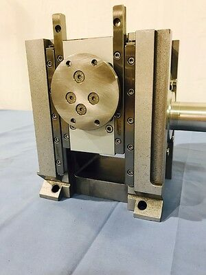 Leica CM1860 Complete Microtome Assembly (New!!!)